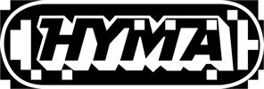 Hyma Foam Machinery